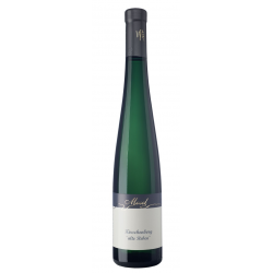 Riesling Auslese - 0.5L