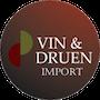 Vin & Druen Import