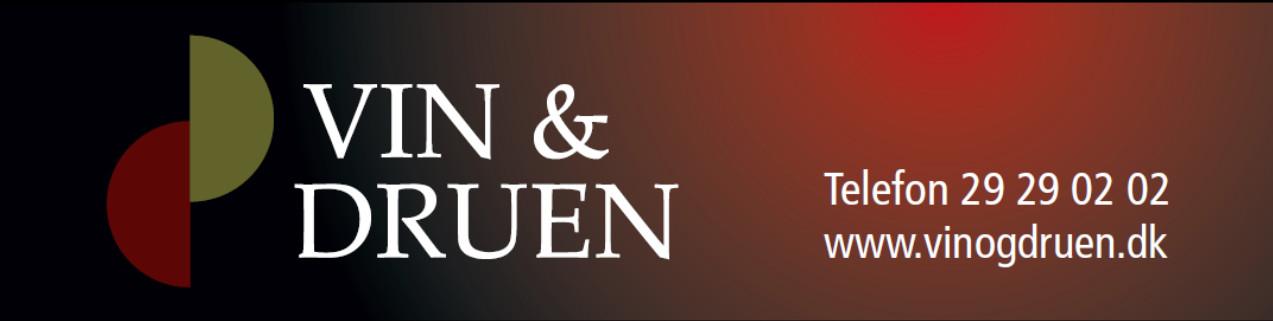 Vin & Druen