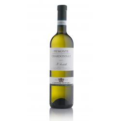 Chardonnay - Cantine Povero