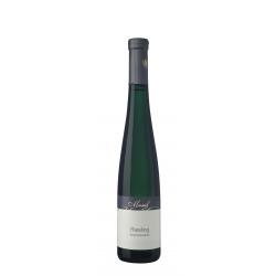 Riesling Beerenauslese - 0.375L
