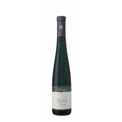 Riesling Eiswein - 0.5L