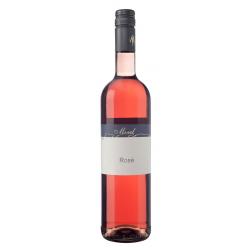 Rosé - Spätburgunder