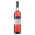 Rosé - Pinot Noir