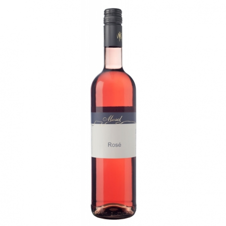 Rose - Pinot Noir (6 flasker)
