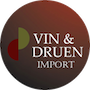 Vin&Druen import